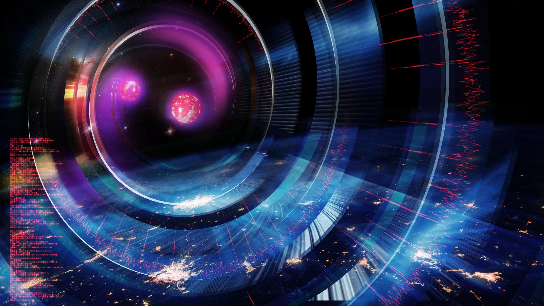 black holes detected - photo #36