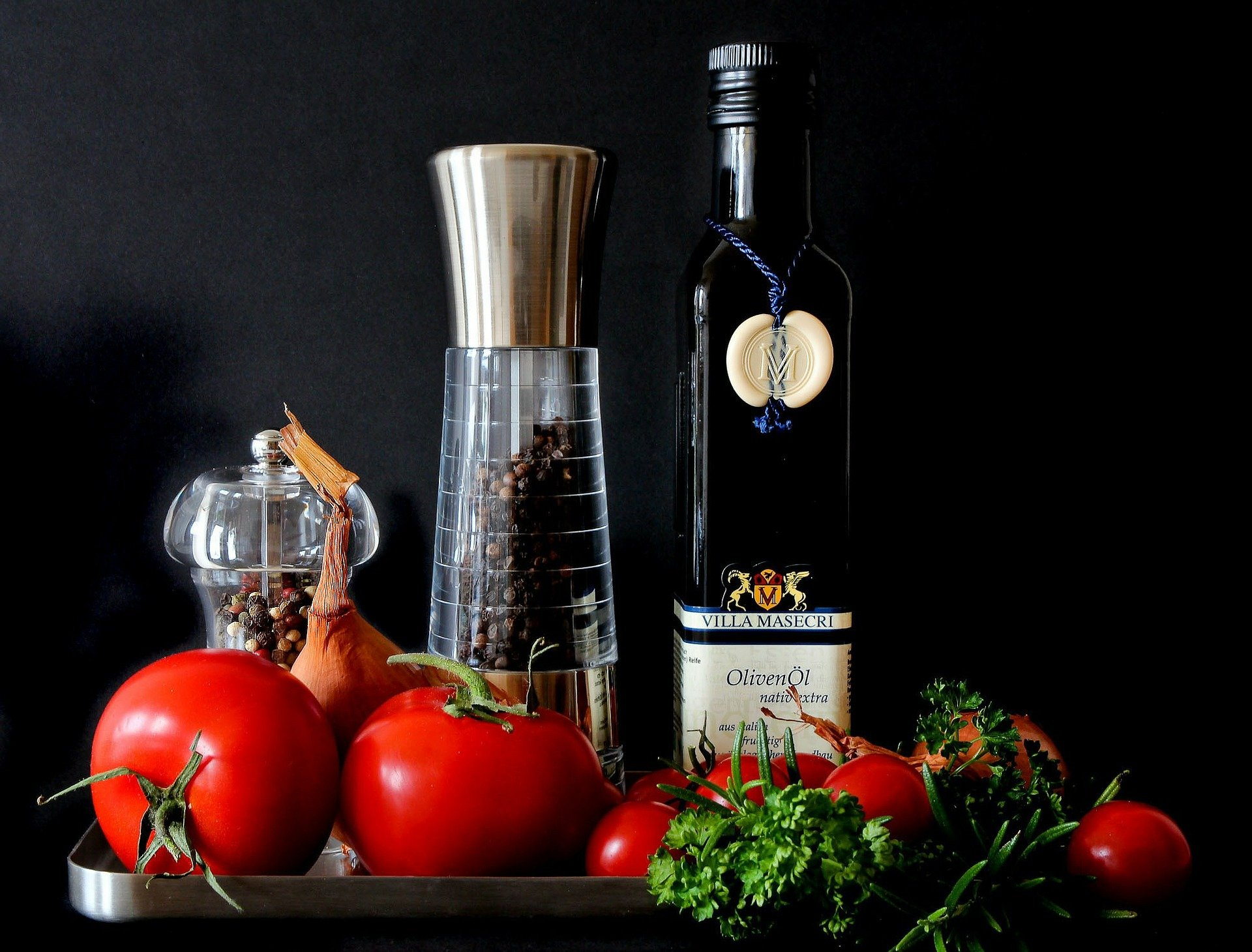 Image result for A Mediterranean diet in pregnancy is associated with lower risk of accelerated growth