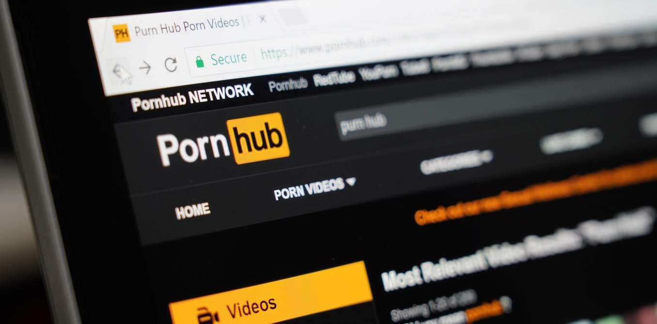 How To Watch Porn Movies