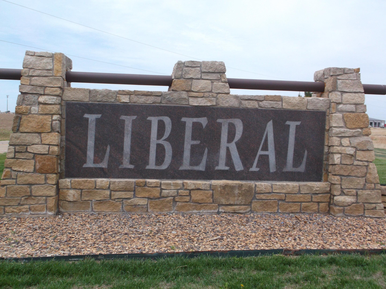 A Liberal accent: Linguistics team documents language changes in southwest Kansas
