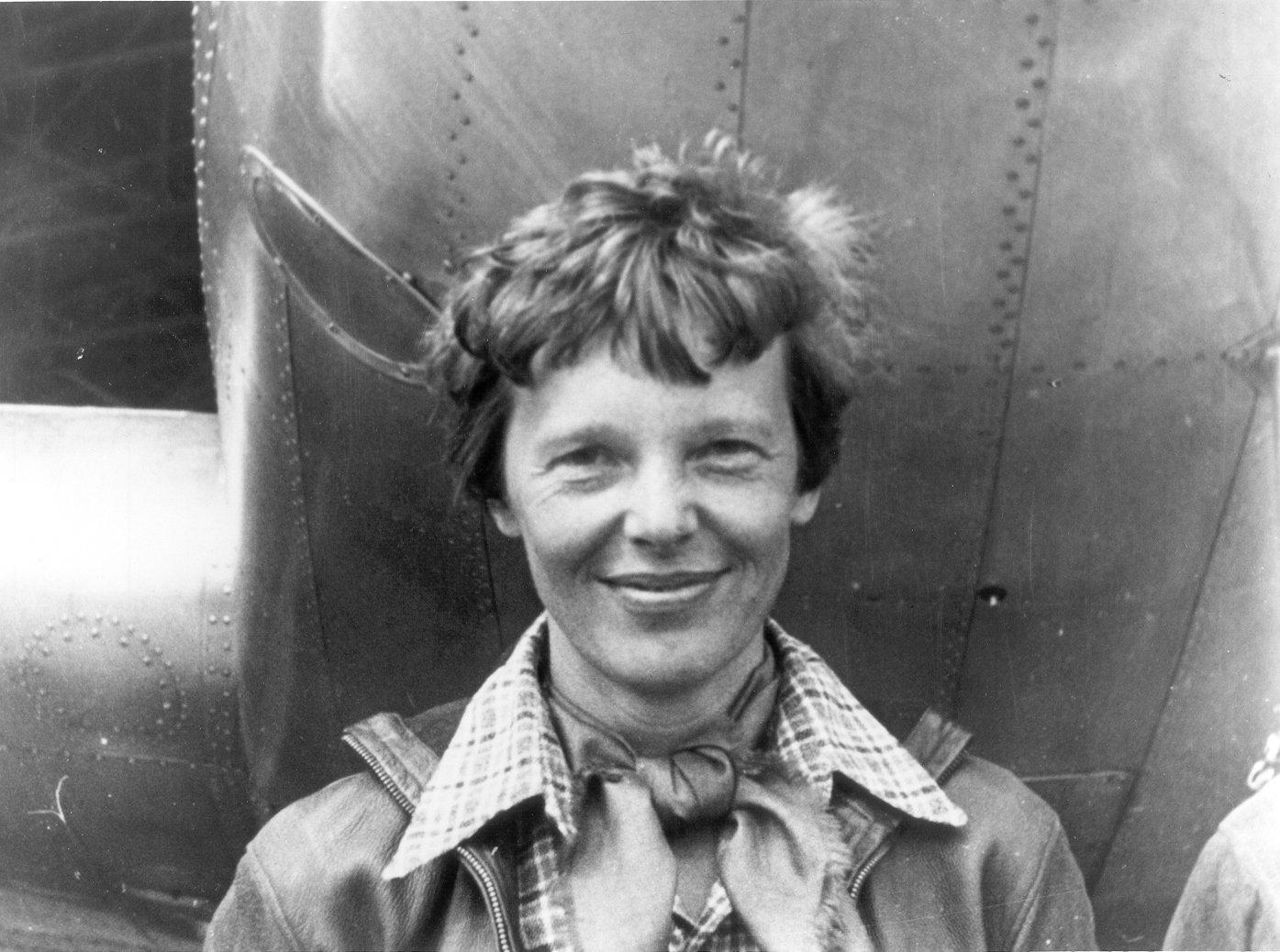 Jan Waters (born 1937)