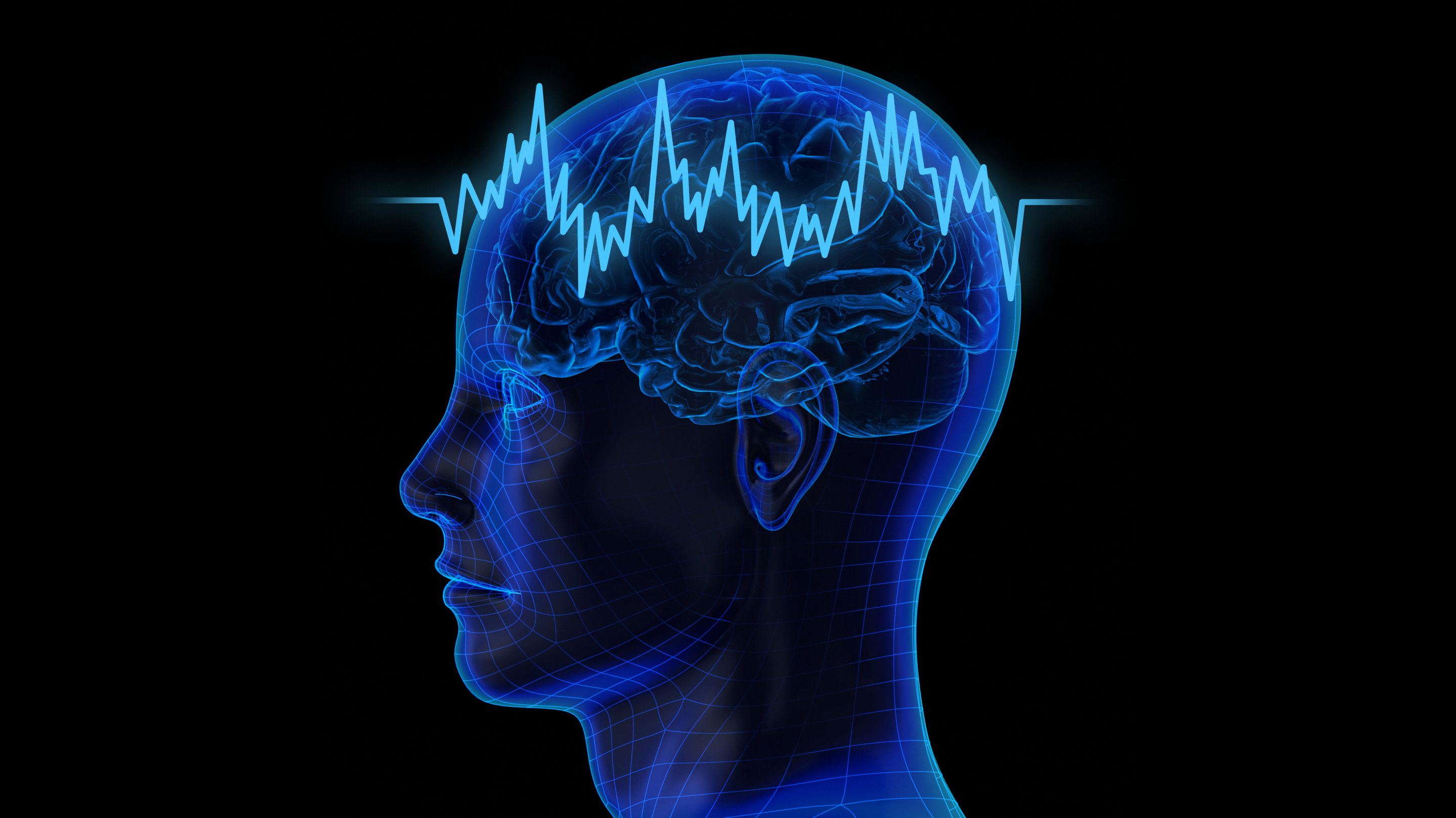 a next gen eeg could bring back lost brain function