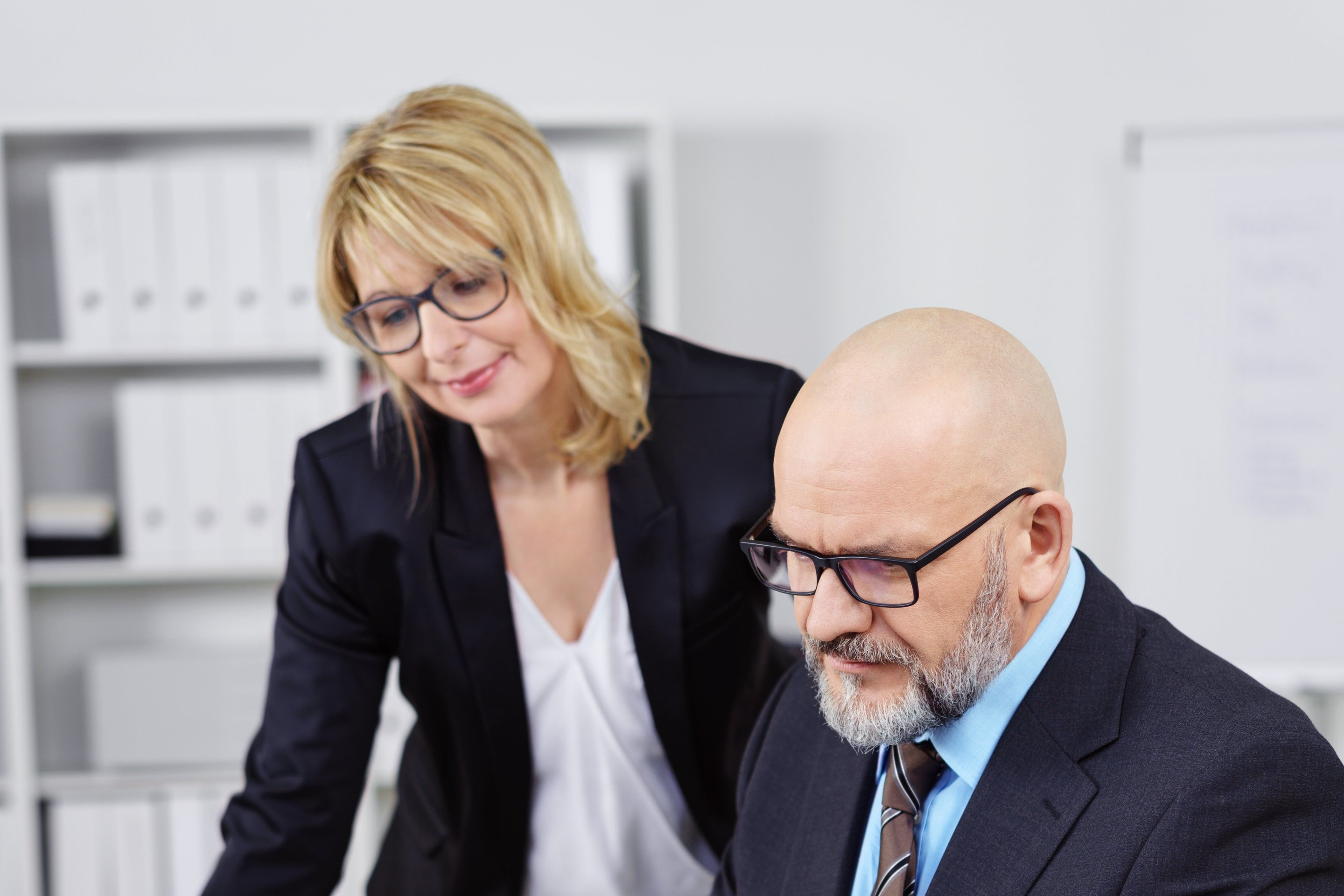 Addressing The Silent Taboo Of Menopause In The Workplace Addressing The Silent Taboo Of Menopause In The Workplace new pictures