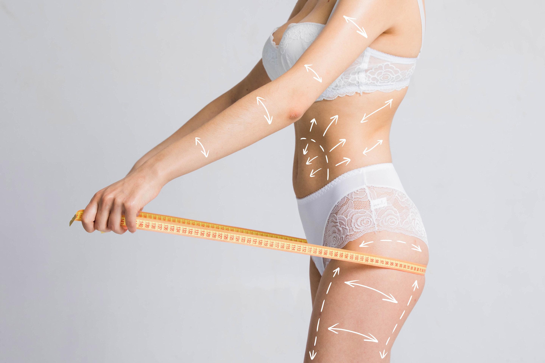 brazilian-butt-lift-procedure-nacked-girls-sucking-a-dick