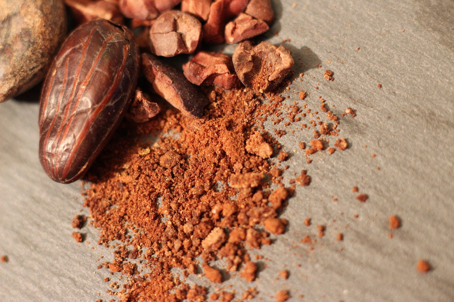 Cacao analysis dates the dawn of domesticated chocolate trees to 3,600 years ago