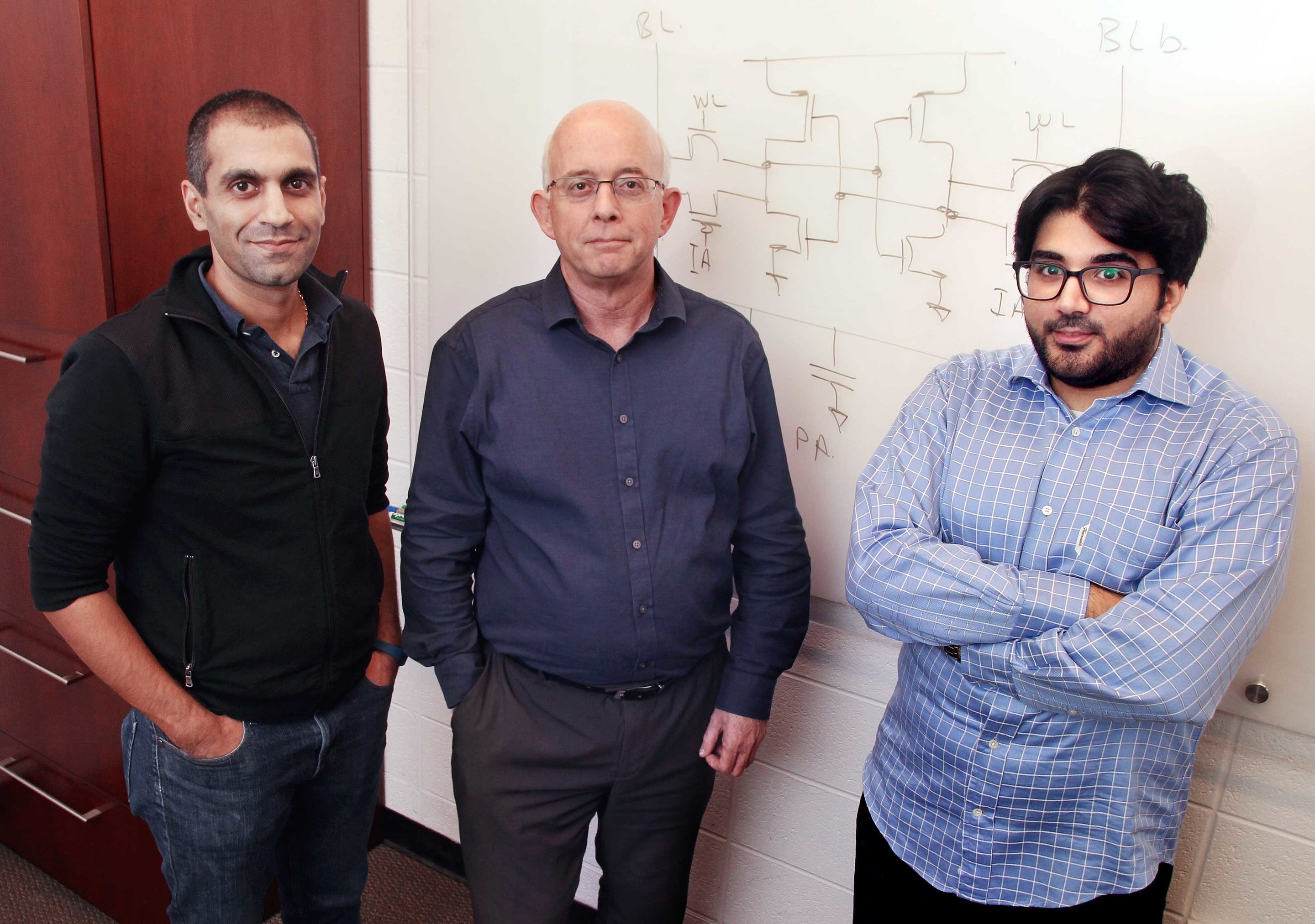 Chip ramps up artificial intelligence systems' per...