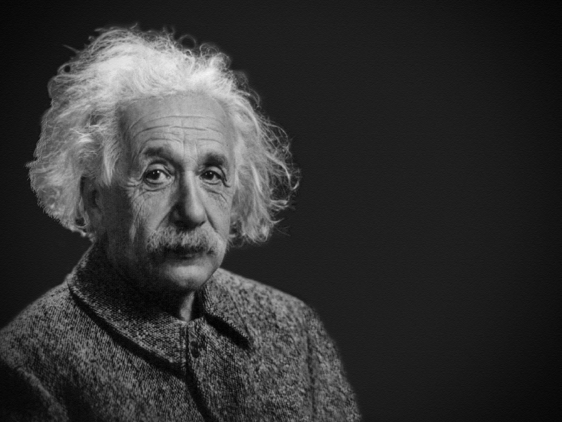 seeing yourself as einstein may change the way you think