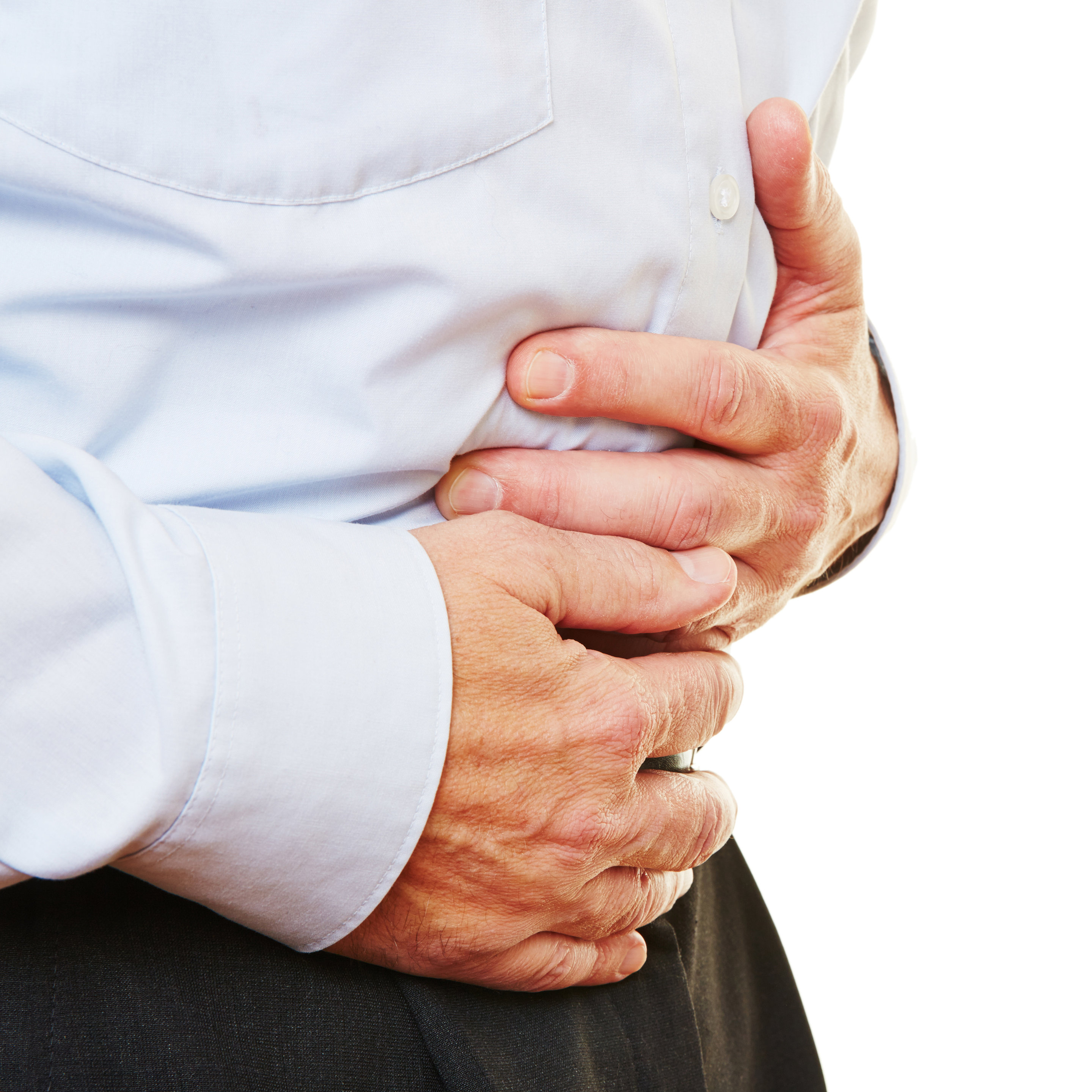 Bacterium displaces all other bacteria in the gastrointestinal tract,  leaving only Helicobacter bacteria in the stomach. Credit: Medical  University of ...