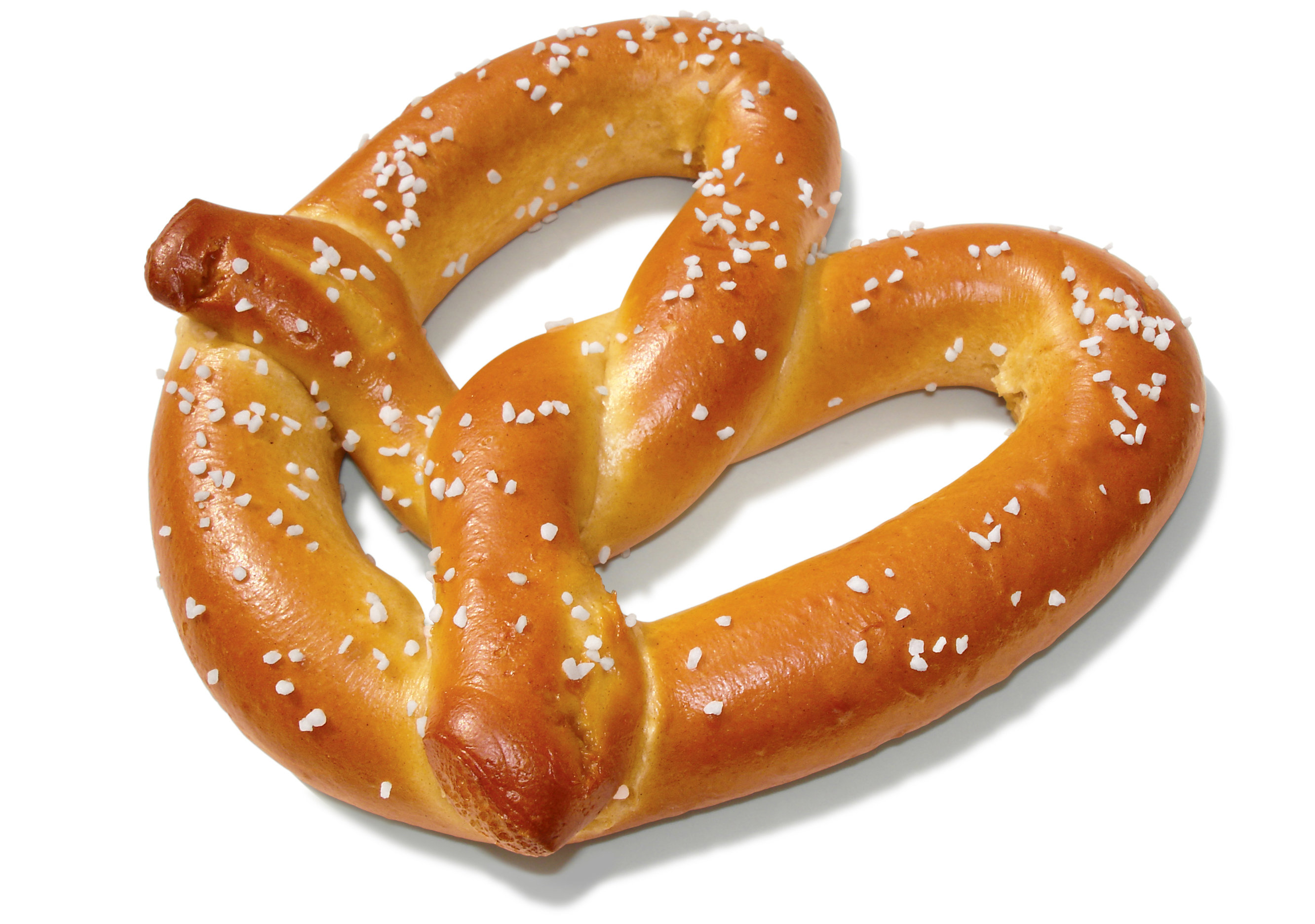 what are pretzels - photo #28