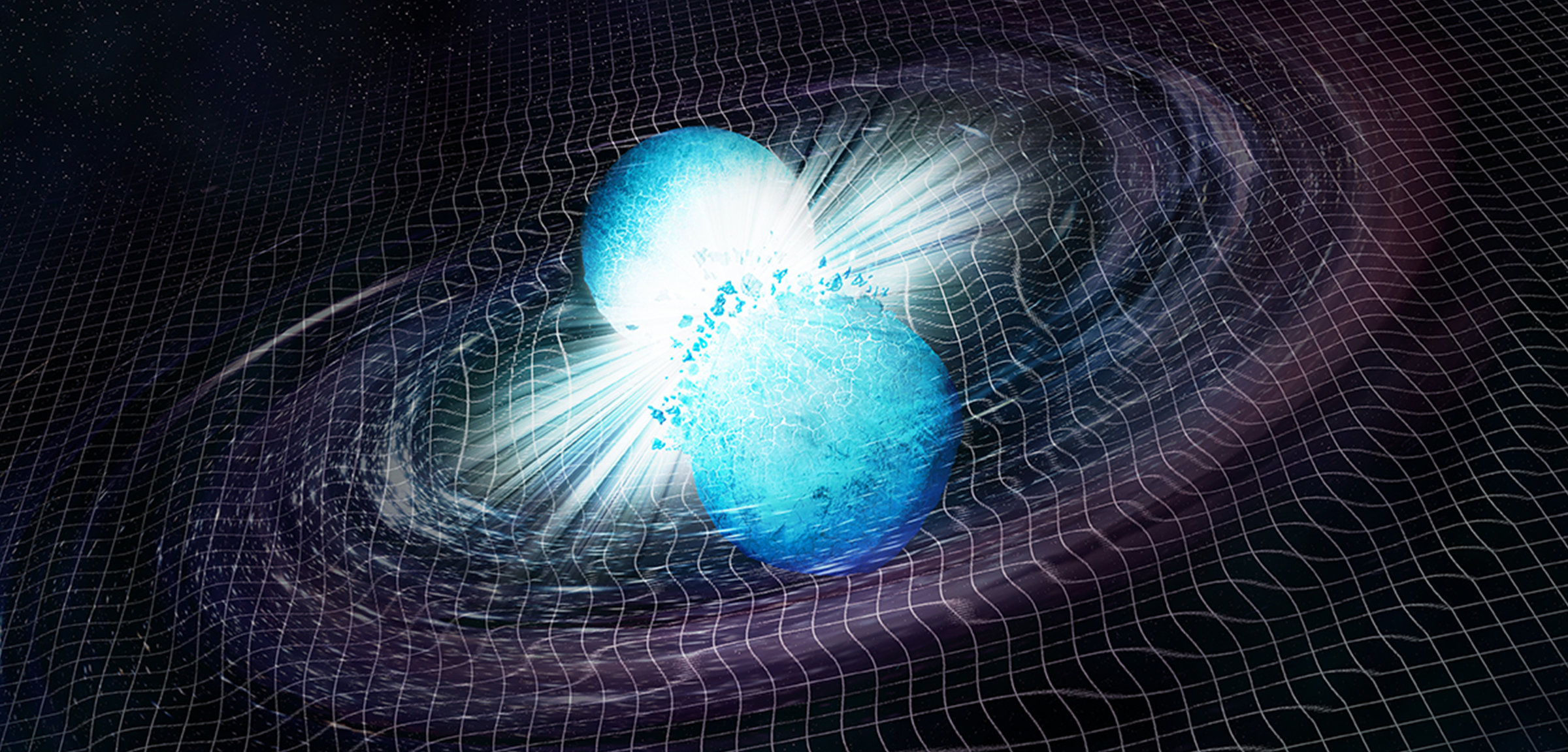 new era of astronomy uncovers clues about the cosmos