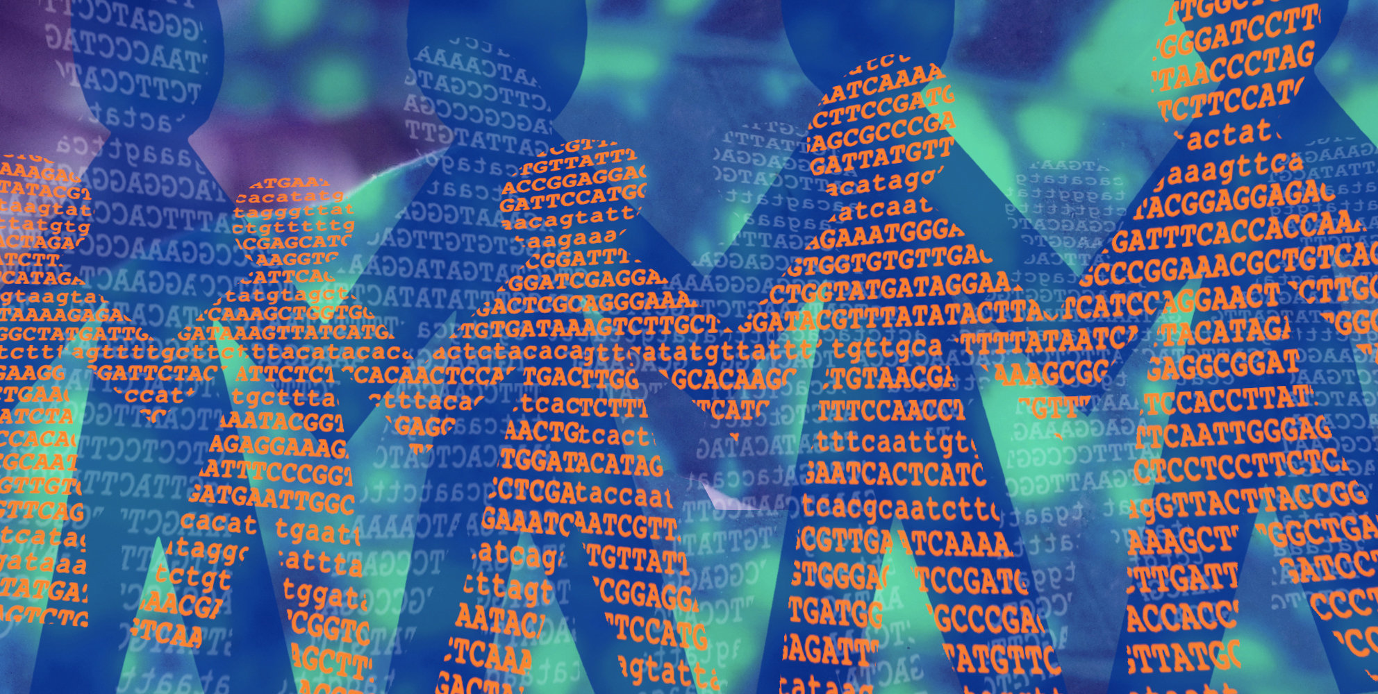 nist builds statistical foundation for next generation forensic dna