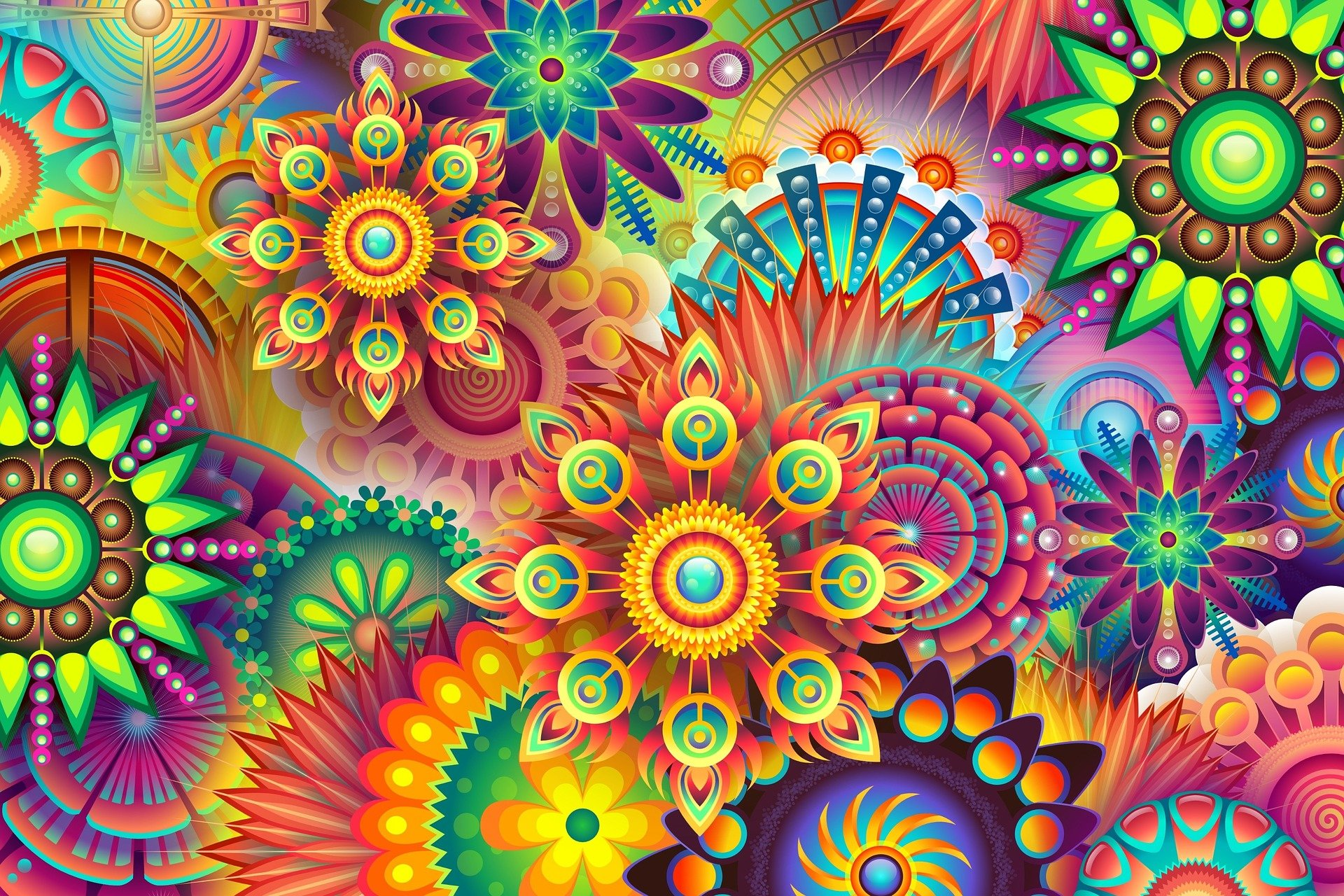 Treating mental disorders with psychedelic psychotherapy