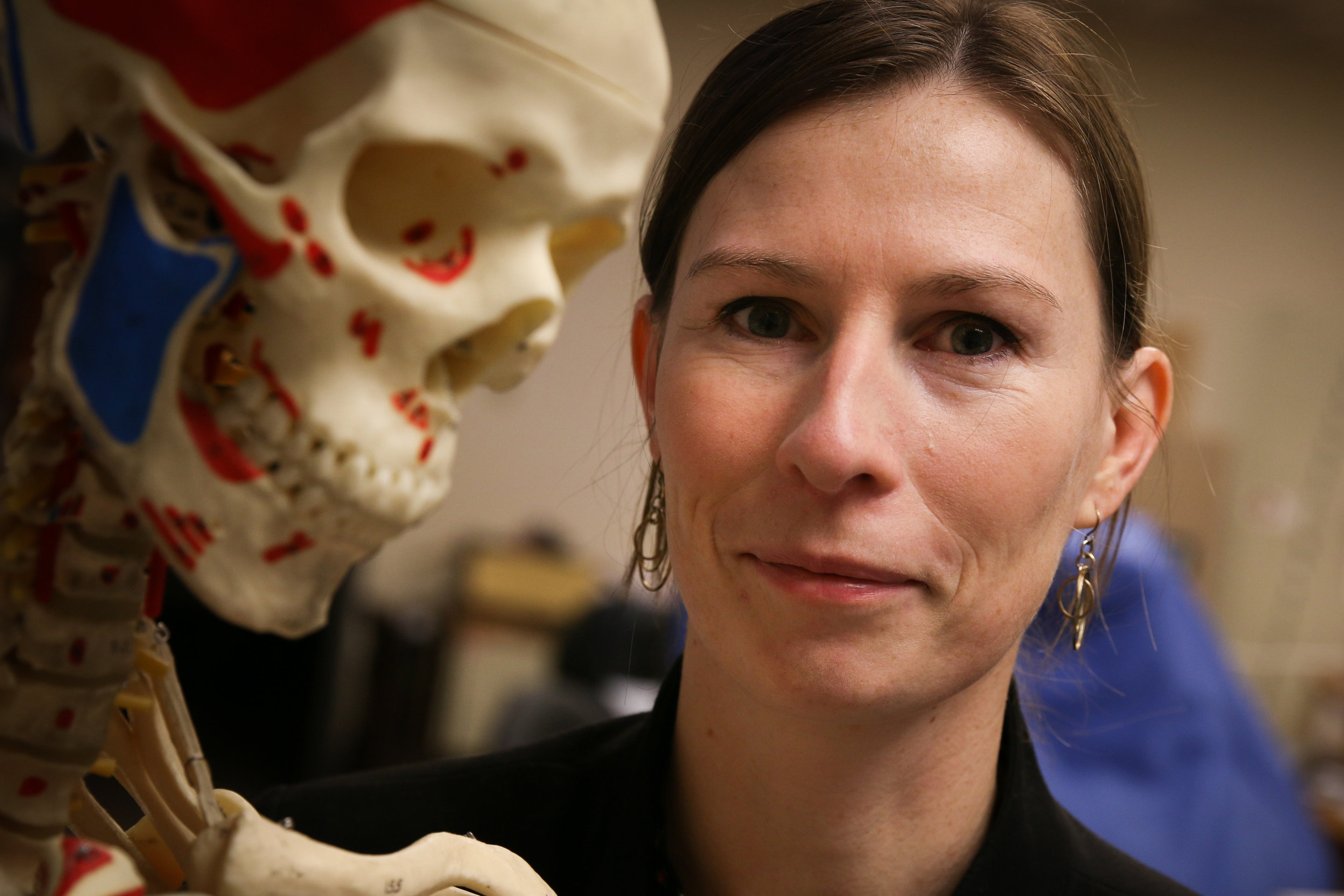 Engineer says new study forces researchers to rethink how elderly break their bones
