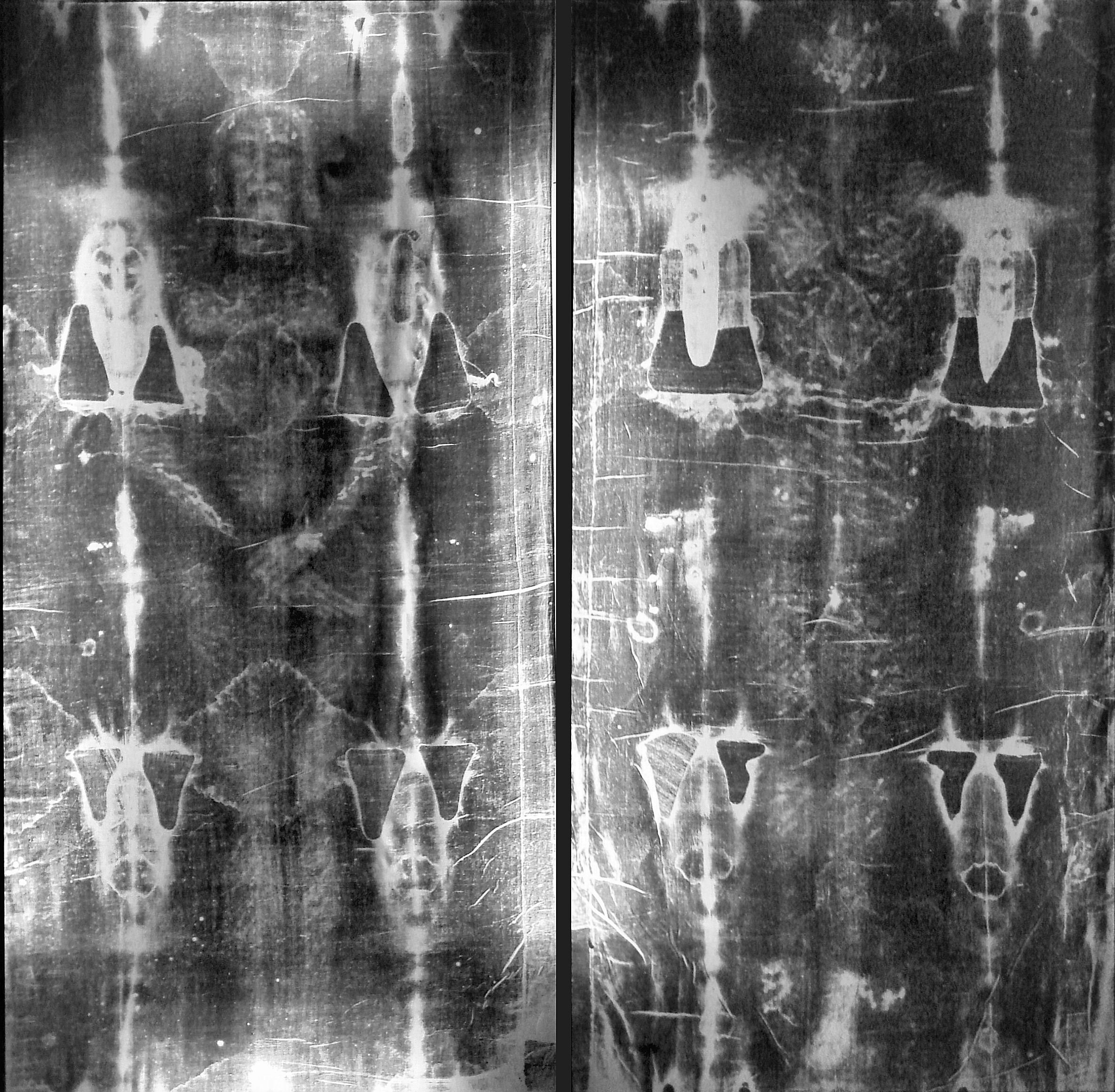Shroud of turin carbon dating controversy meaning