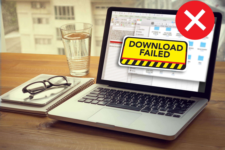 software piracy case study