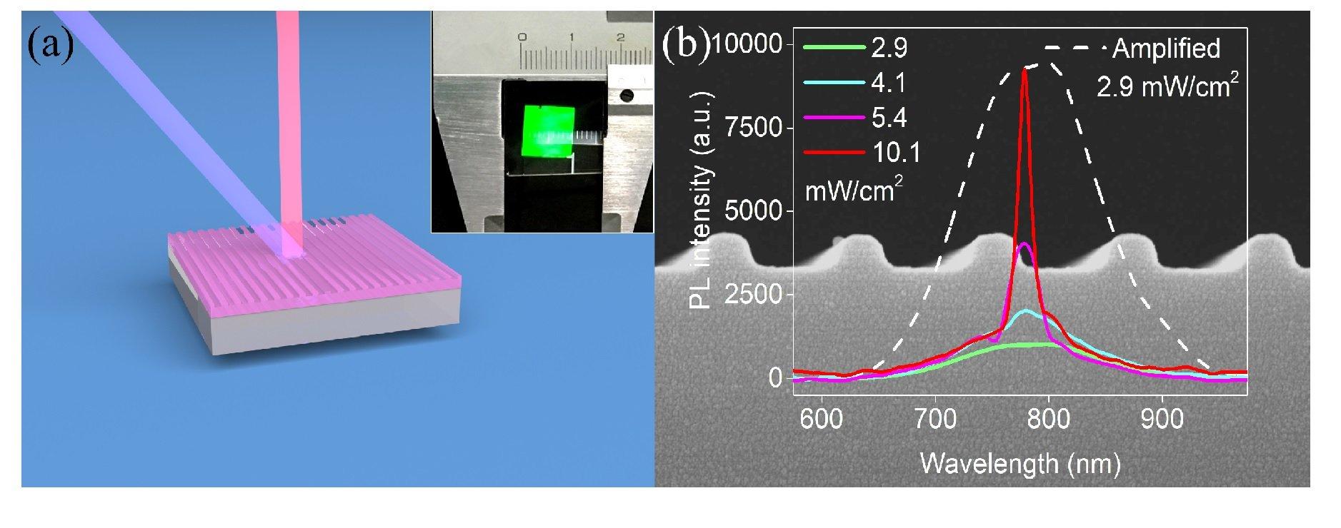 Картинки по запросу All-Silicon Laser