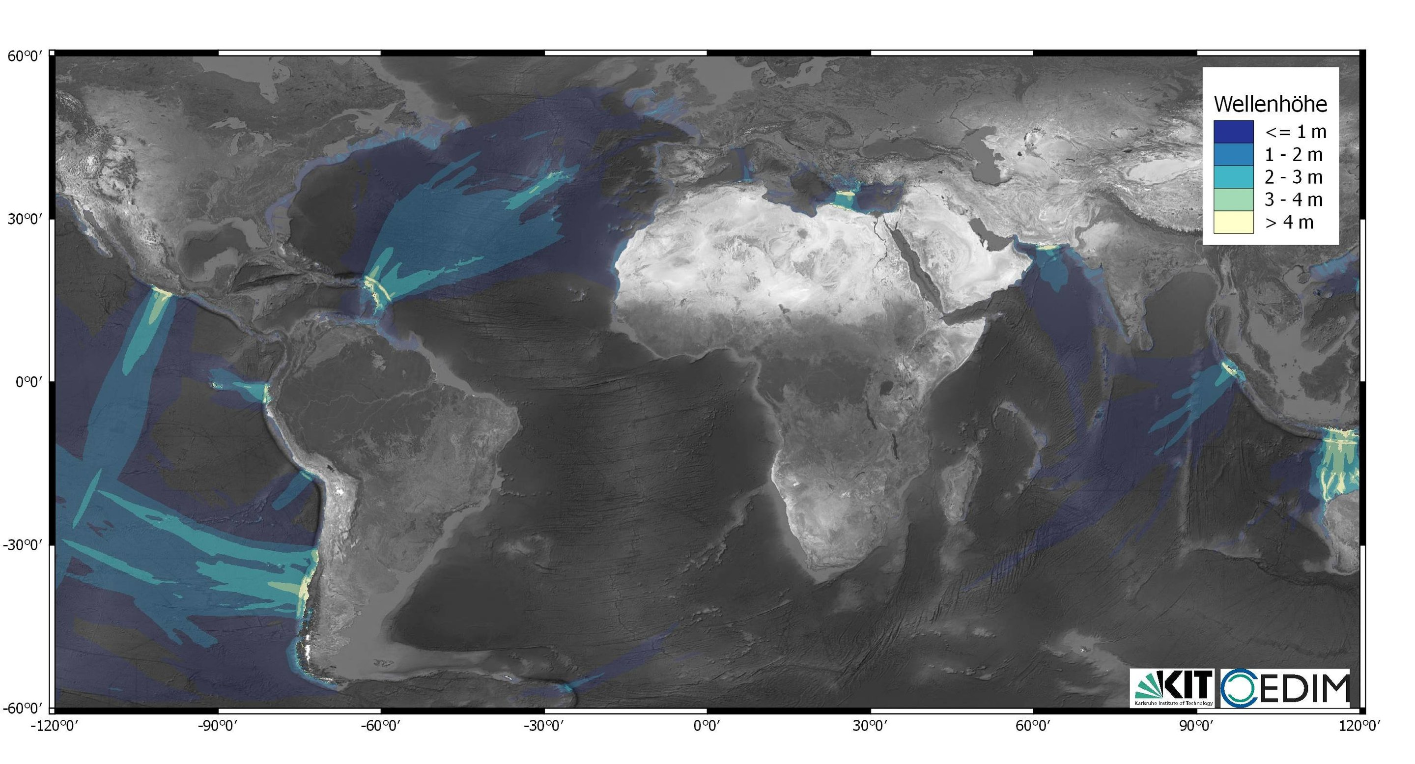earth map satellite imagery - HD1920×1200