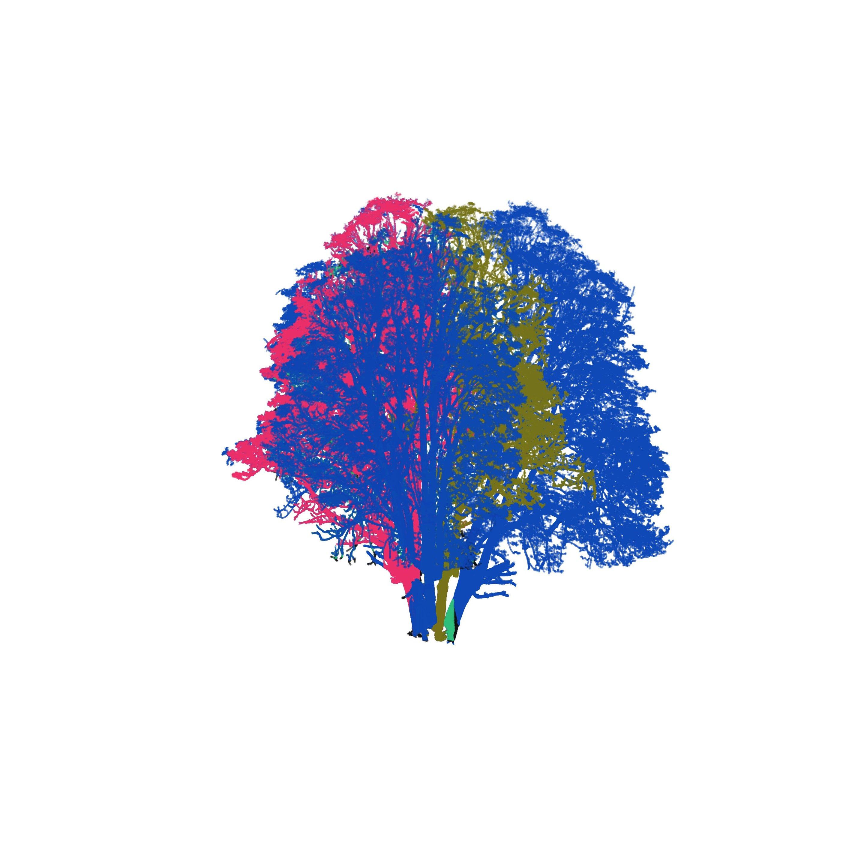 download Physik für Ingenieure