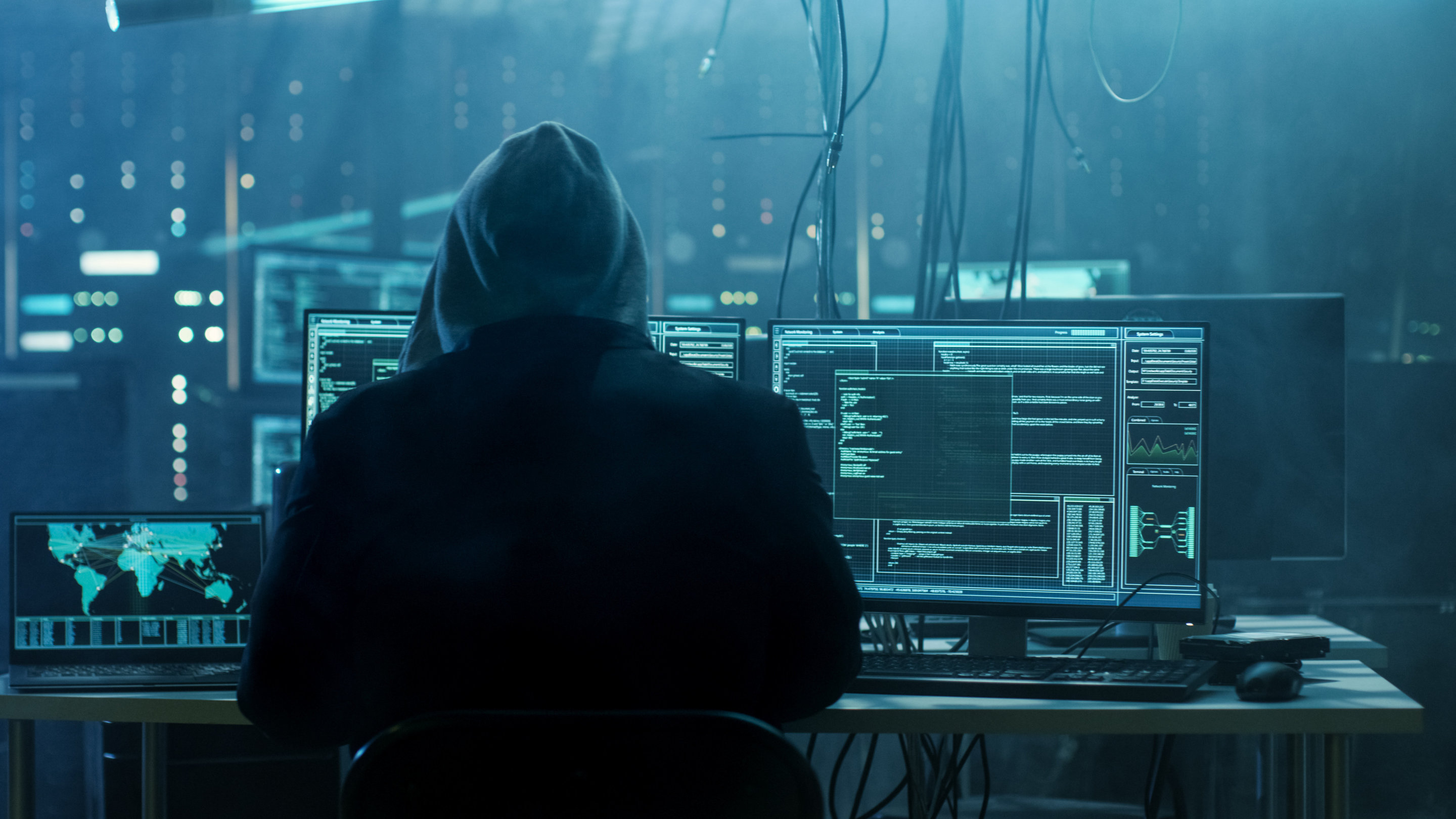 what hollywood gets right and wrong about hacking
