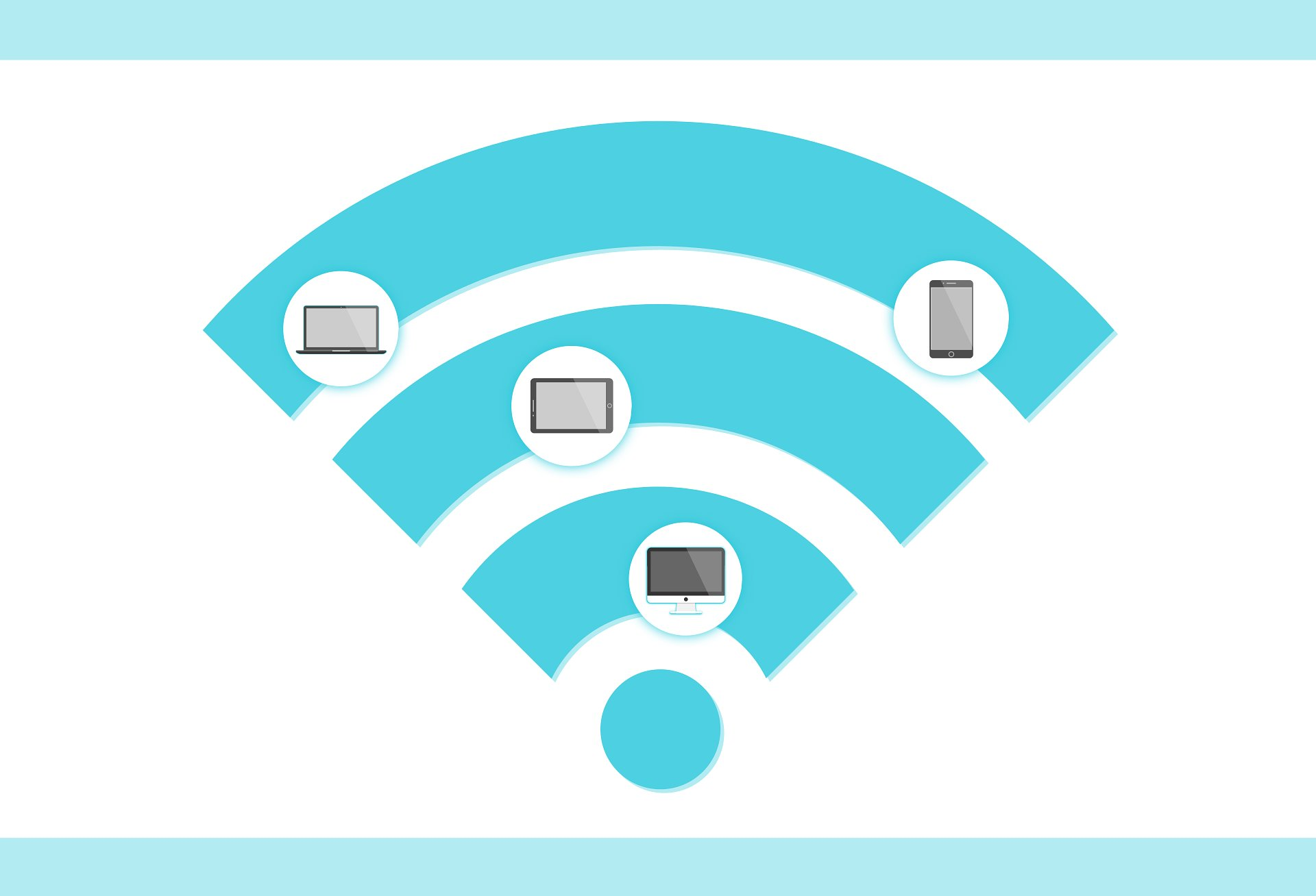 How Your Wifi Can Protect Against Intruders