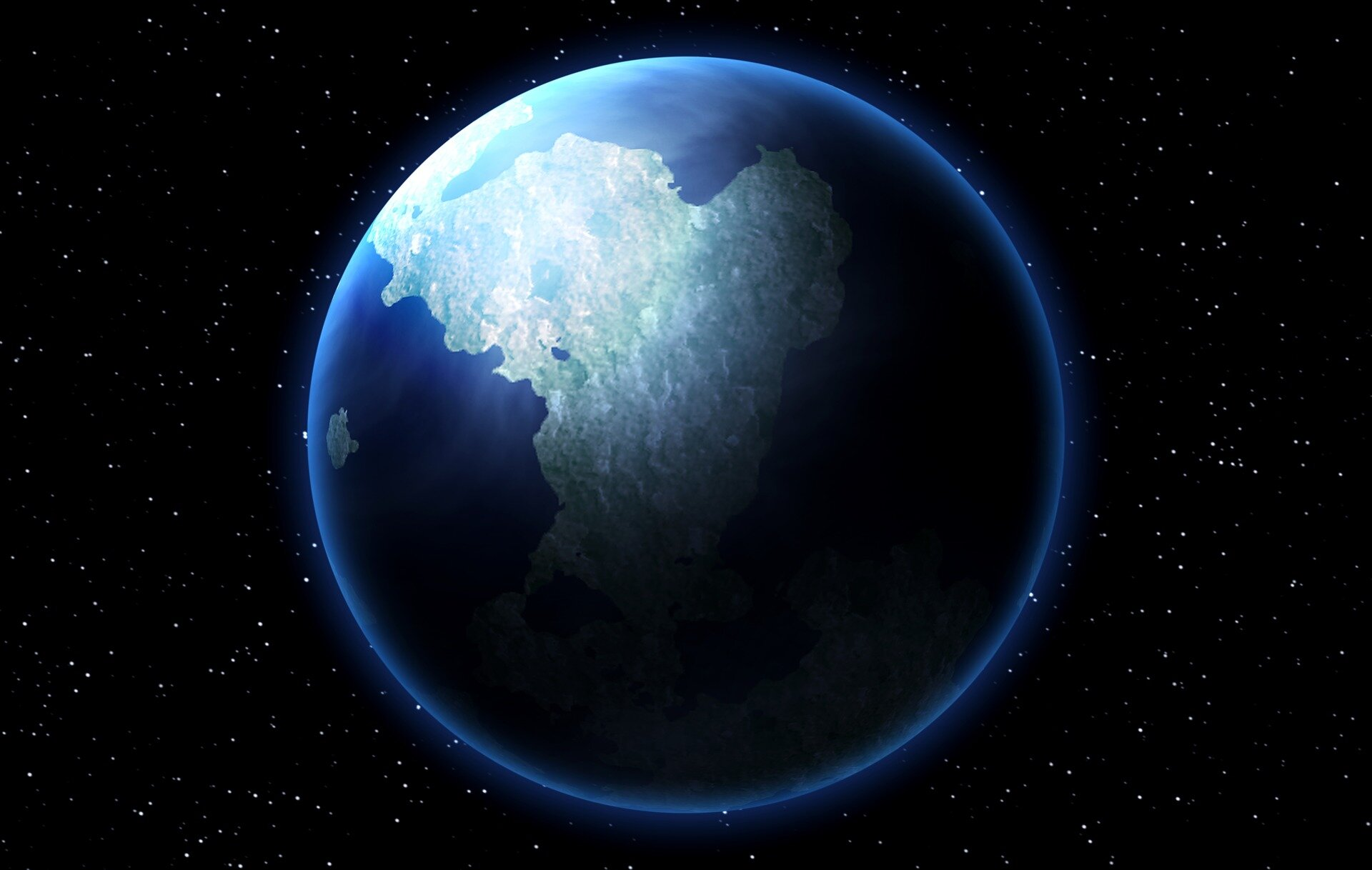 Scientists shed light on make-up of Earth's core