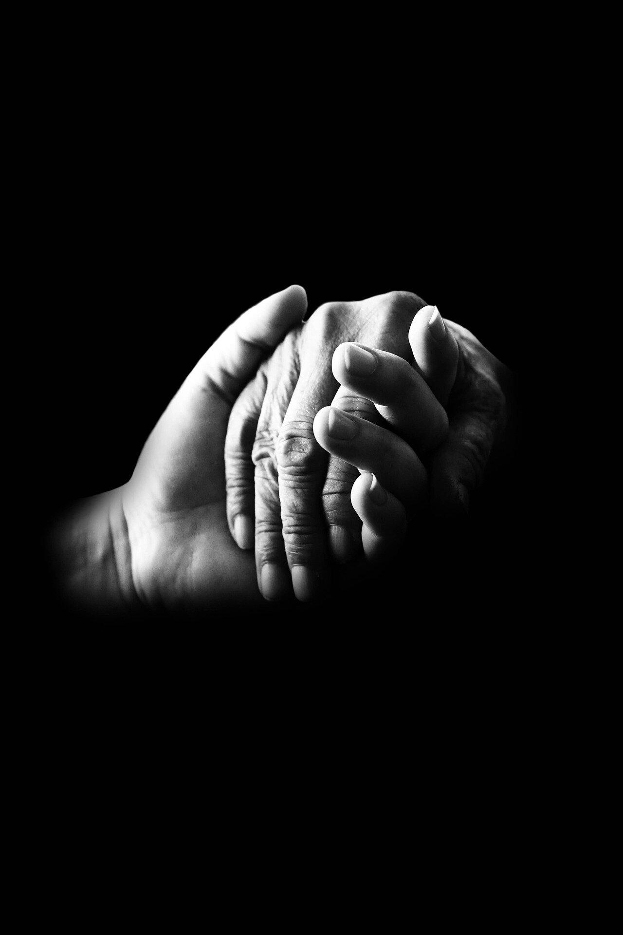 Empathy often avoided because of mental effort - Medical Xpress