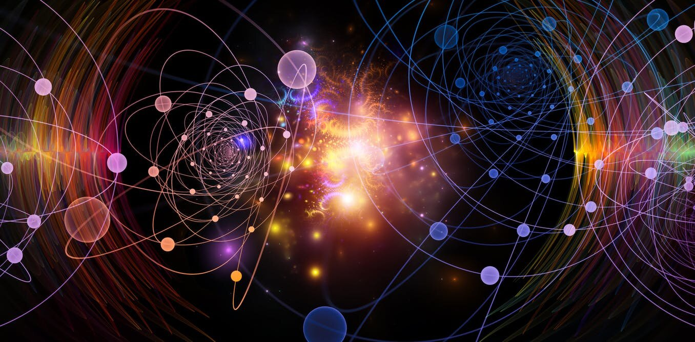 Quantum physics experiment shows Heisenberg was right ... Werner Heisenberg Uncertainty Principle Experiment