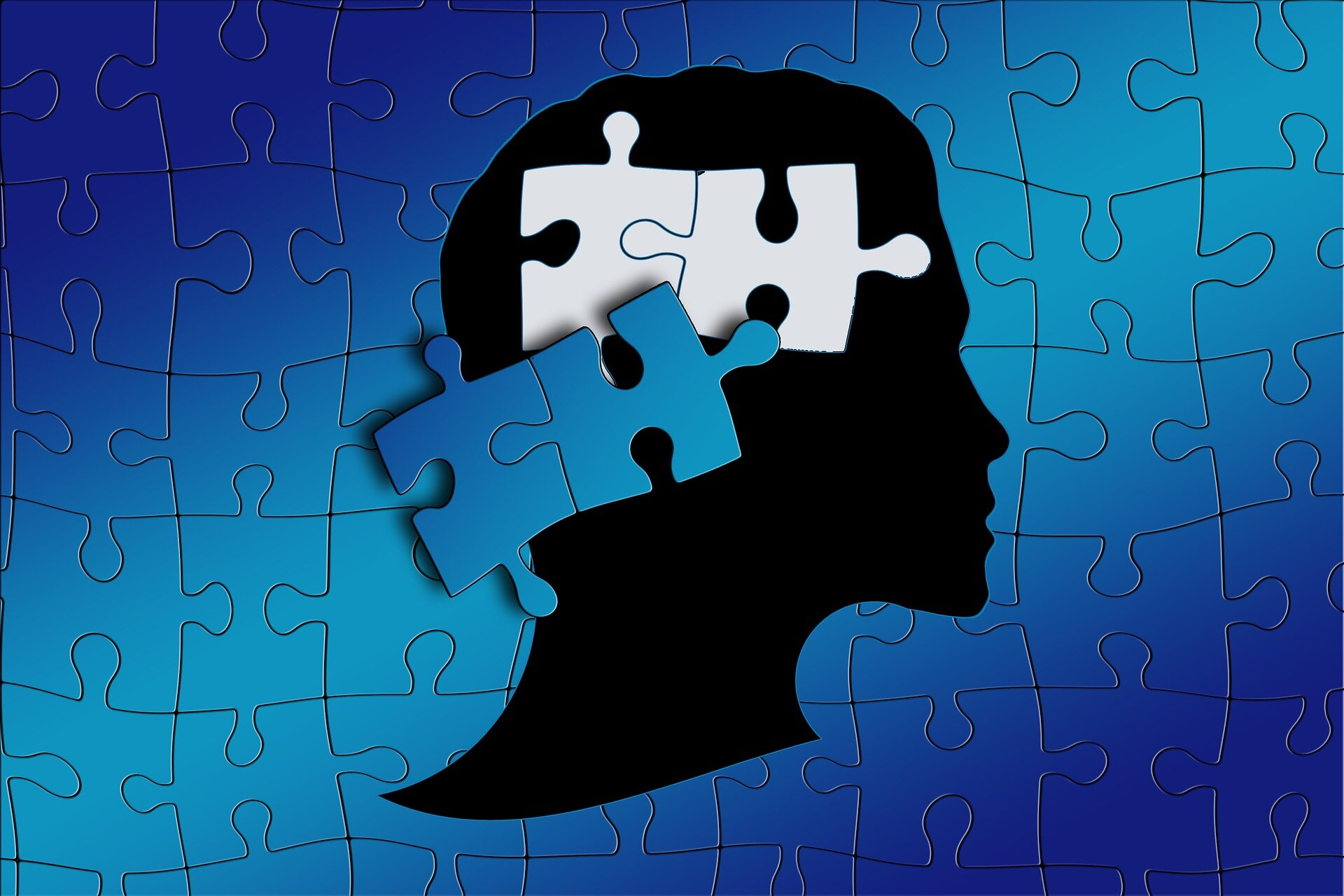 Autism Diagnosis Explained >> Compensatory Strategies To Disguise Autism Spectrum Disorder May