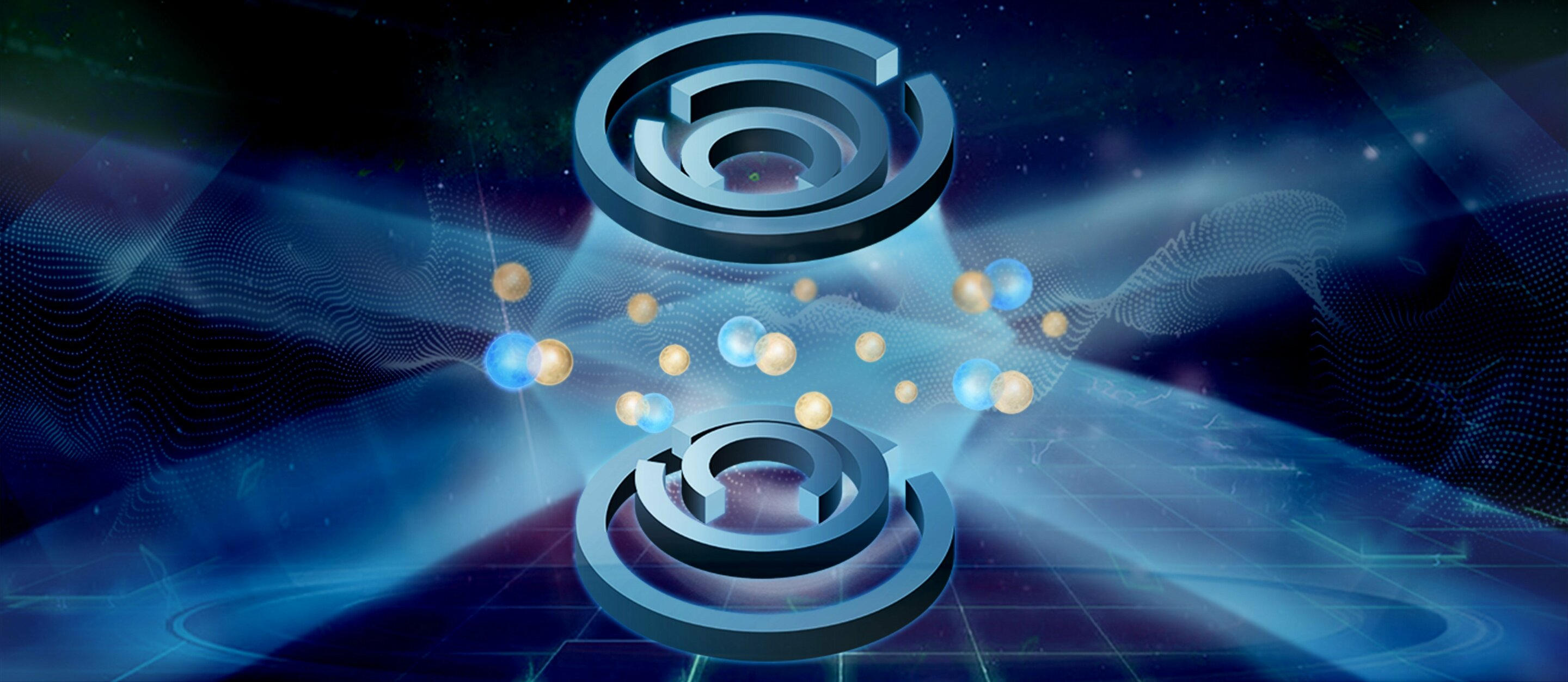 Collision resonances between ultracold atom and molecules ...