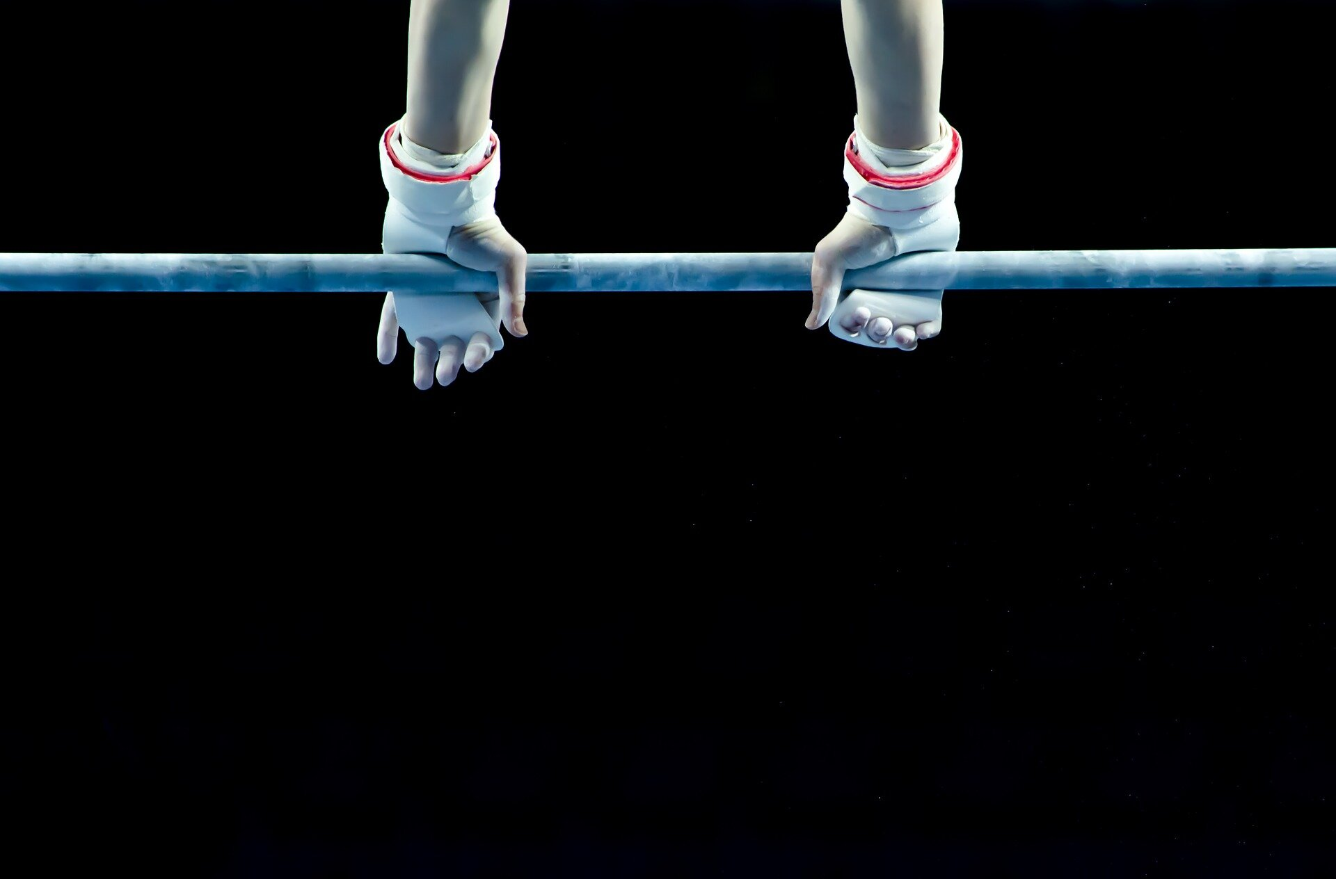 How to protect gymnasts from hazardous chemicals at gym facilities