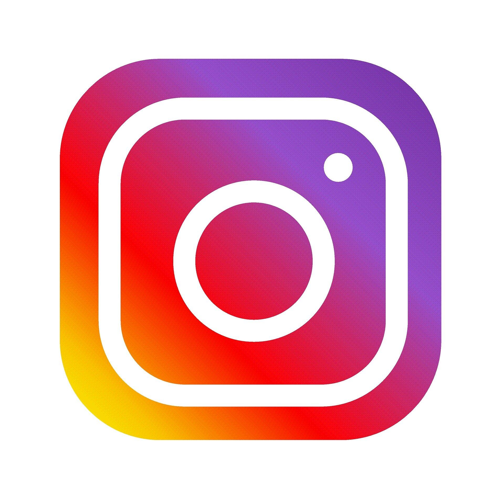 Instagram Bild Download
