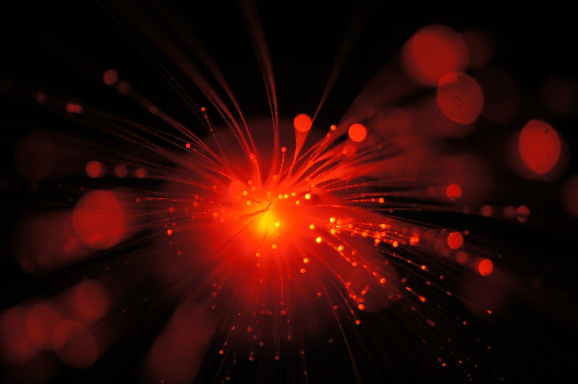 Lasers make magnets behave like fluids - Phys.org