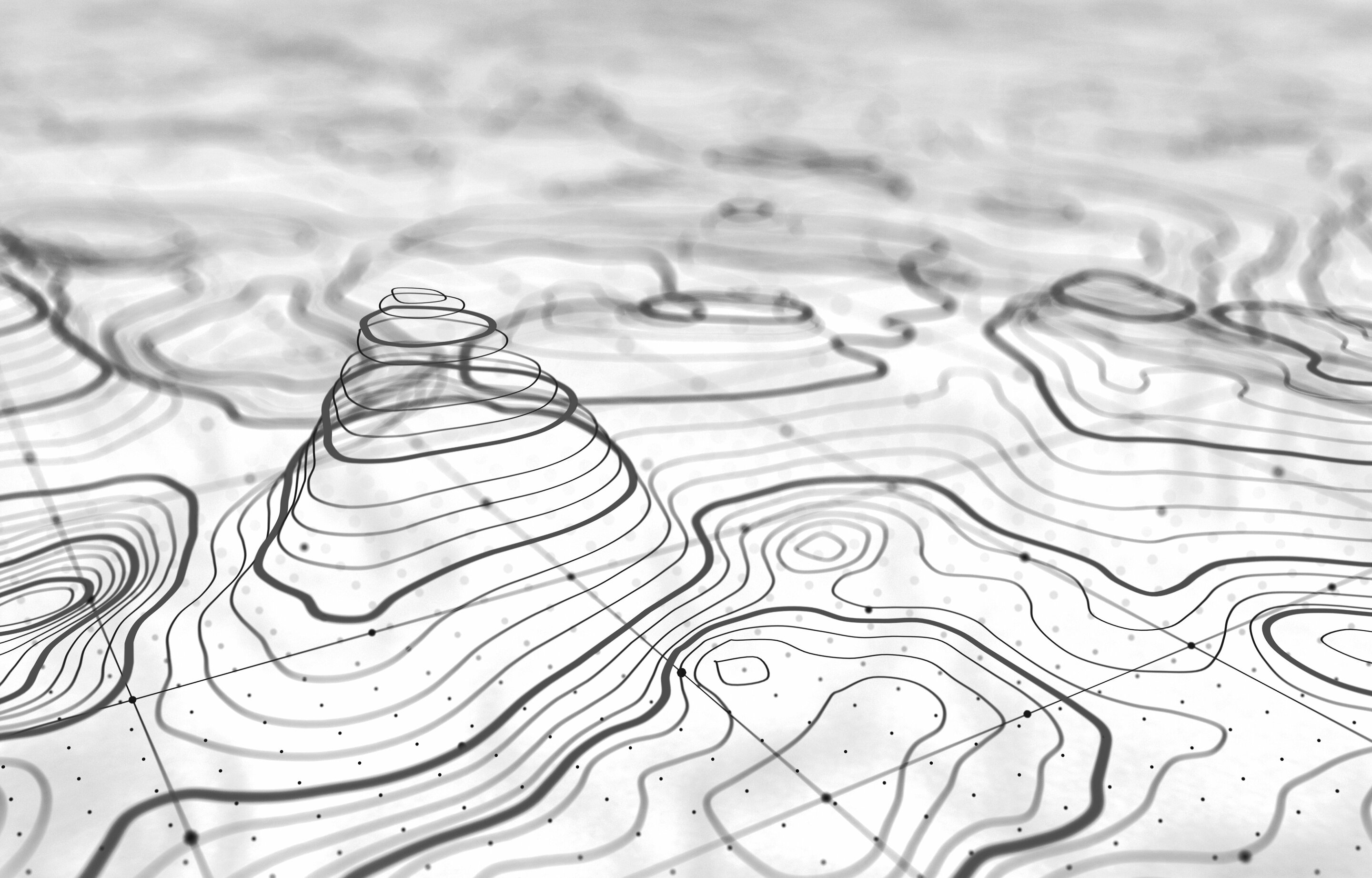 Topographic Map Games.Video Games Could Teach Spatial Skills Lost To A Society Dependent
