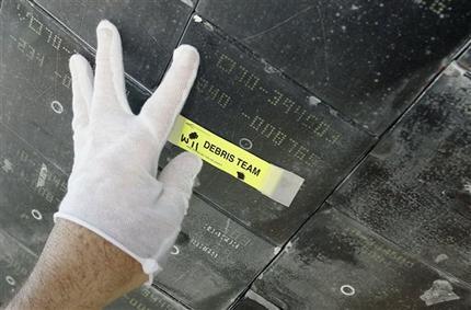 space shuttle atlantis accident - photo #49