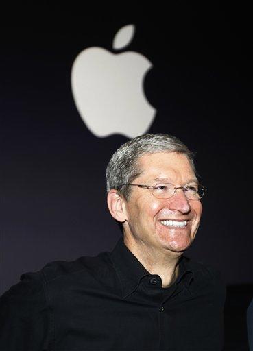Apple gives chief operating officer 5m bonus - Chief operating officer coo average salary ...