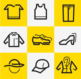 Expression, face, headache, illness, sick icon | Icon search engine