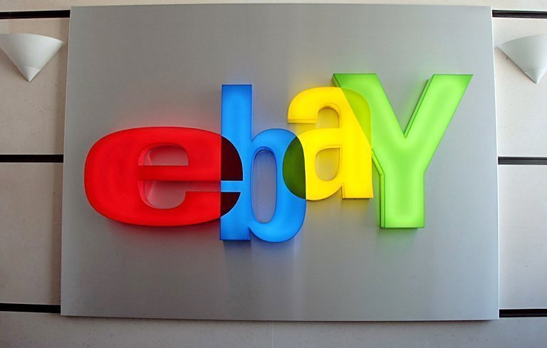 ebay goes shopping in germany. Black Bedroom Furniture Sets. Home Design Ideas
