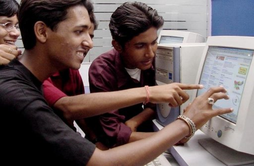 India Slowly Gets To Grips With Ecommerce-6282