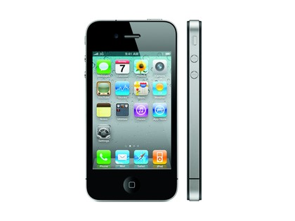 iphone 4 review nice phone too bad about antenna problem lack of lte