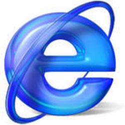When did microsoft release ie10
