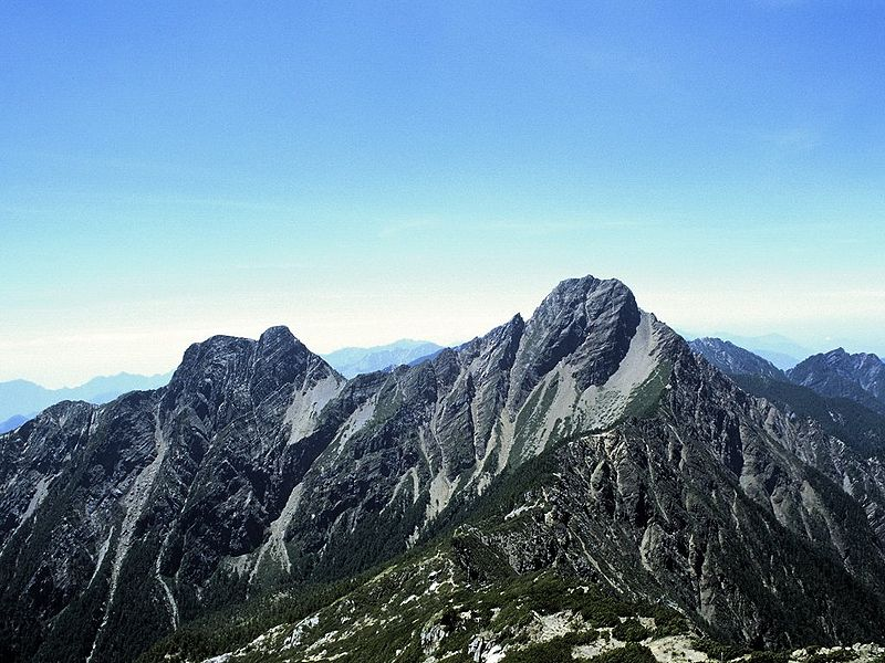 Life At Higher Elevation Linked To Lower Incidence Of Lung Cancer - Higher elevation