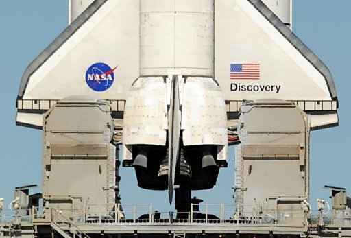 space shuttle mission 2007 crack download