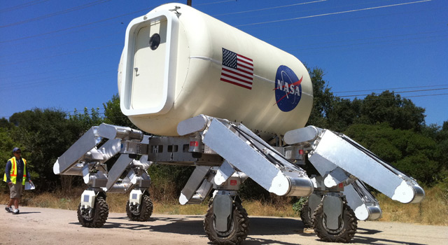 nasa athlete essay To apply, the applicant must write an essay on the theme listed on the veterans of foreign wars website and record the reading of that essay submit both essay and cd/flash drive to be considered for this scholarship.