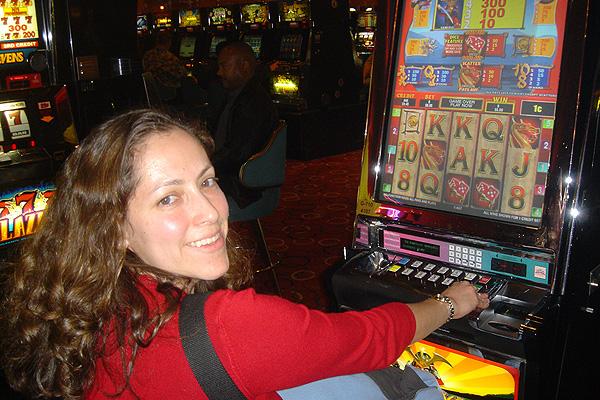 Smoke free indian casino avi casino hotel