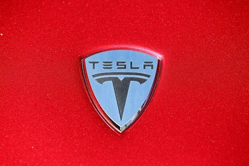 Tesla Stock Offering Seeks To Raise 244 Million Dollars