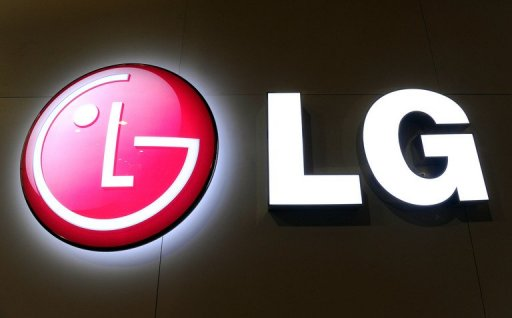 lg corporation Senior vice president, general counsel and corporate secretary view profile.