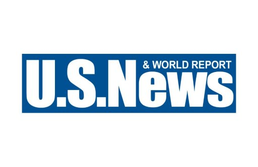 US News and World Report going Web-only